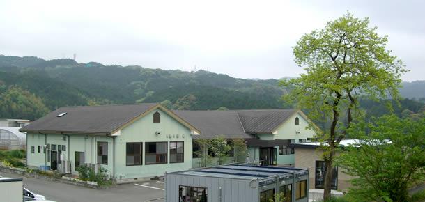 shisetu1
